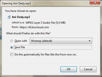 downloadBox