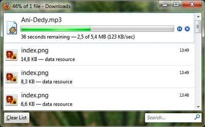 downloadLoad
