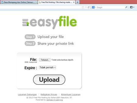 file_hosting02