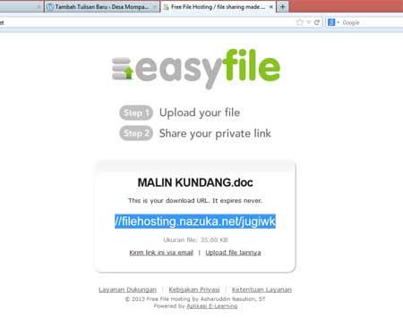 file_hosting03